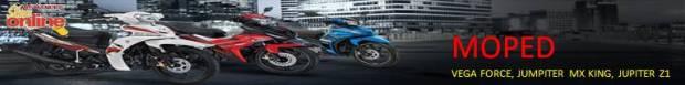 submenu-moped